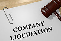 company liquidation services in dubai
