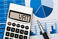 vat consultancy services uae